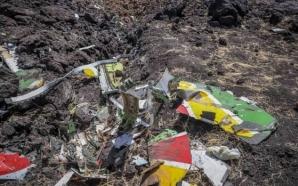 Ethiopie Crash : voici pourquoi il n y a pas…