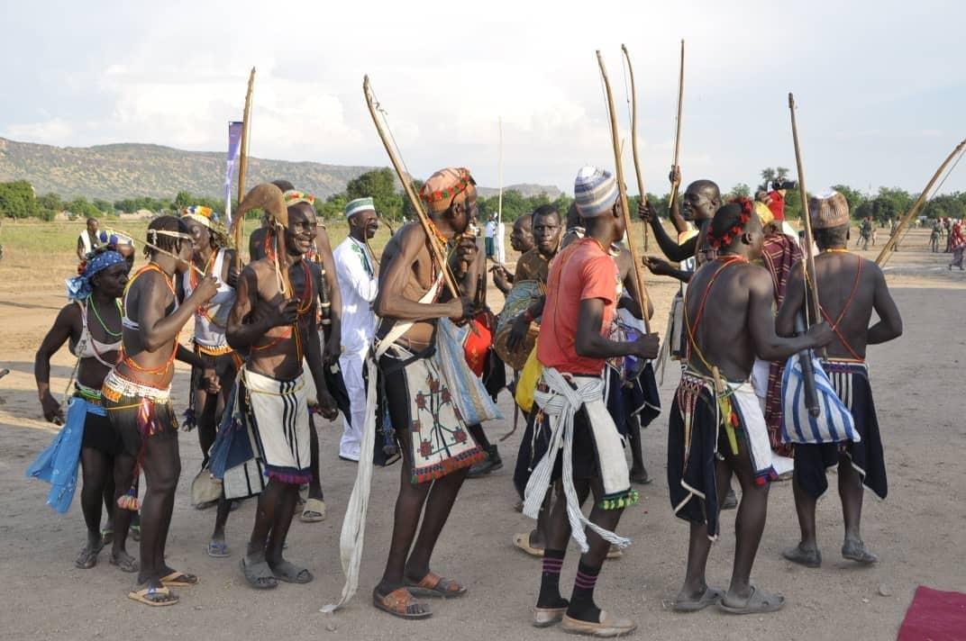 Mayo Oulo : Les Fali en conclave ce 30 mars