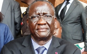 Tsimi Evouna construit un complexe à Yaoundé