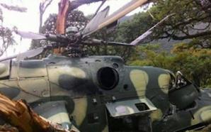 Crise anglophone : 4 ambazoniens ont été tués à Dschang…