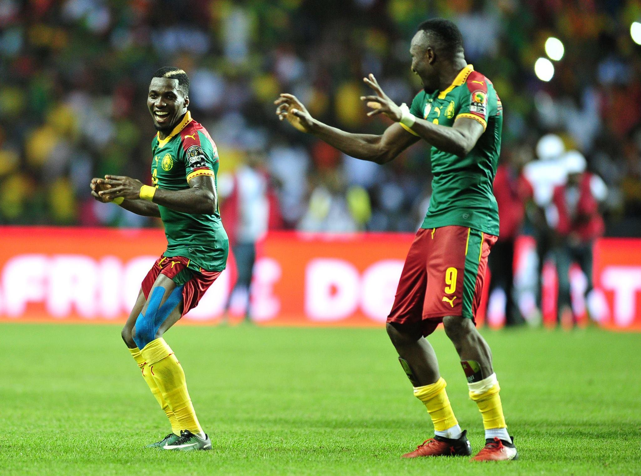 CAN 2019 : Le Cameroun dans le groupe F hérite…