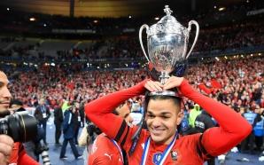 Coupe de France : Le roi PSG n'est plus, vive…