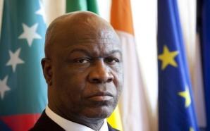 Opération Épervier, l'ancien ministre Essimi Menye écope de la prison…