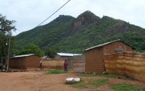 POLI : 04 présumés preneurs d'otages s'évadent de la gendarmerie