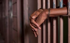 Crime passionnel à Douala, un homme tue sa femme et…