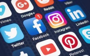 Tchad : les tchadiens sont privés des réseaux sociaux depuis…