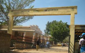 Garoua: 4 infirmières en prison pour homicide involontaire et trafic…