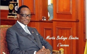 Cameroun : Les évêques boycottent la dépouille de Martin Belinga…