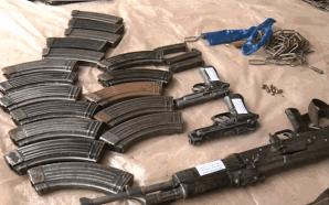 Dembo-Pito : Les populations terrorisées par les preneurs d'otages