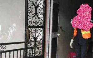 Drame au quartier Odza à Yaoundé, 5 enfants décèdent mystérieusement…