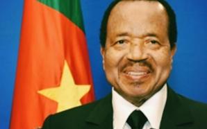 Paul Biya arrête les poursuites judiciaires contre les militants du…