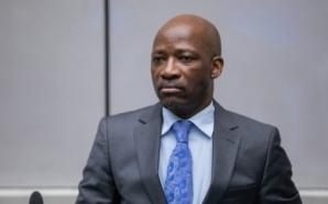 Charles Blé Goudé : «Je dénonce le harcèlement judiciaire contre…