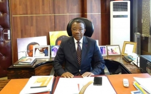 Non diffusion du match Rwanda -Cameroun par la CRTV: l'Union…