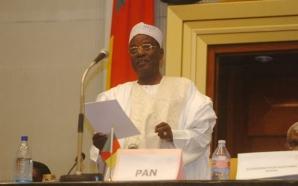 Législatives 2020: recalé, Cavaye Yeguié adresse une lettre salée à…