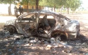 Garoua: Une émeute paralyse le lycée de Djalingo, des élèves…