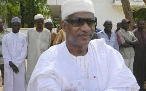 Samuel Eto'o fils supplie le président Paul Biya de libérer…
