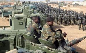 Kolofata : La localité de Gancé assiégée par Boko Haram