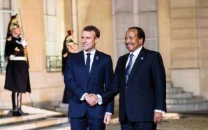 Le président Paul Biya devrait-il songer à prendre sa retraite…