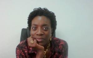 Maitre Michèle Ndoki revient sur les circonstances de son arrestation…
