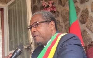 Sa majesté Paul Marie Biloa Effa démis de ses fonctions…