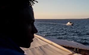 Au moins 58 migrants morts dans un naufrage au large…