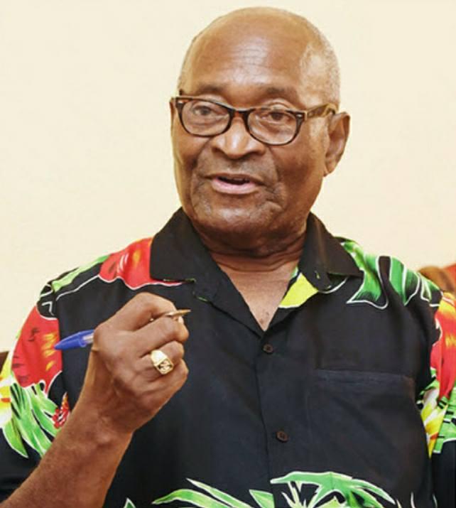 L'artiste musicien camerounais, Charles Lembé est décédé