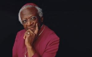 Afrique du Sud: Desmond Tutu de retour chez lui après…