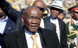 Meurtre de l'ex-première dame du Lesotho: l'étau se resserre sur…