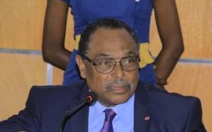 Grégoire Owona recadre J. Rémy Ngono