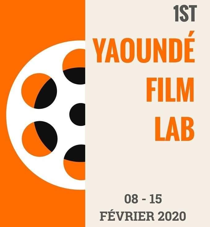 La première édition de Yaoundé Film Lab se tiendra du…