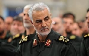 L'Iran a répliqué aux États-Unis en attaquant deux bases militaires…