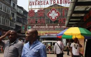 Coronavirus : 300 Camerounais en détresse demandent à être rapatriés…