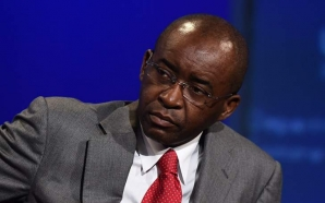 Un milliardaire paie les médecins du Zimbabwe pour qu'ils reprennent…