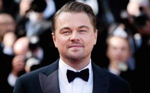 La fondation Earth Alliance de Leonardo DiCaprio verse 3 millions…