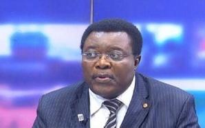 Un internaute promet la bastonnade au ministre délégué auprès du…