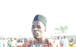 Garoua 2e : Hamadou Souaibou entre ruse et pragmatisme