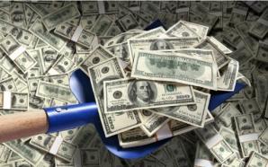 6 Camerounaise arrêtés en Ouzbékistan pour fabrication de faux dollars