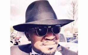 Joseph Didier Ndi-Samba un homme d'affaire prospère…