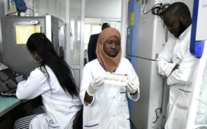 Coronavirus : L'OMS alerte sur la vulnérabilité des systèmes de…