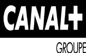 L'opérateur TV Canal+ annonce qu'elle va procéder à une augmentation…