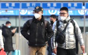 En Chine, de sérieux doutes sur le nombre officiel de…
