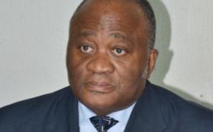 Le Professeur Joseph Owona nommé membre du Conseil Constitutionnel