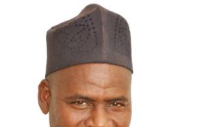 Honorable Harouna Abdoulaye Bougué, député : « La jeunesse est…
