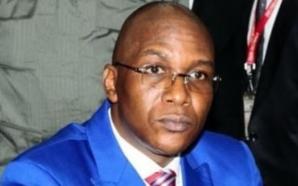 Lutte contre le covid-19 : Selon le Dr Malachie Manaouda,…