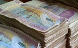Conséquences Coronavirus : La BEAC craint une dévaluation du francs…