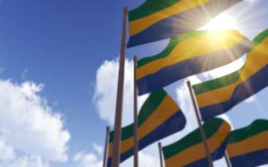 Le Gabon légalise l'homosexualité