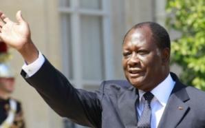 Alassane Ouattara se présentera pour un 3ème mandat présidentiel selon…