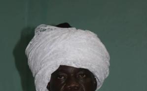 Mayo Tsanaga : Sa majesté Hamadou Yanoussa, nouveau lamido de…