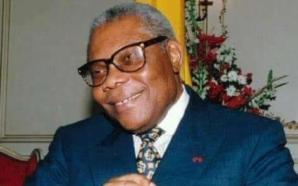 L'ancien président du Congo-Brazzaville Pascal Lissouba est mort