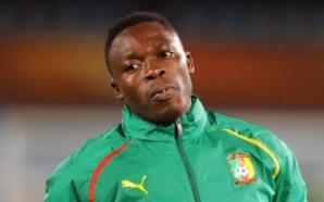 Idriss Carlos Kameni dit ne jamais raccrocher avec la sélection…
